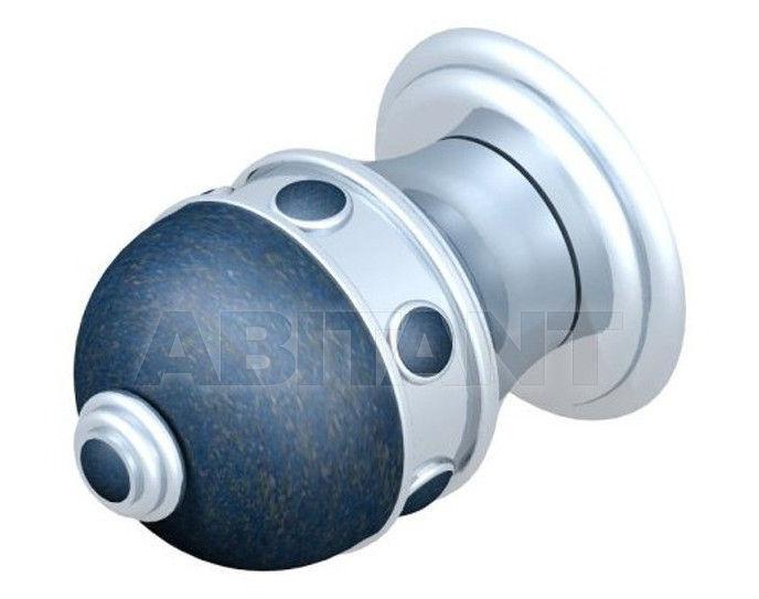 Купить Вентиль THG Bathroom A1W.32 Sully Lapis Lazuli
