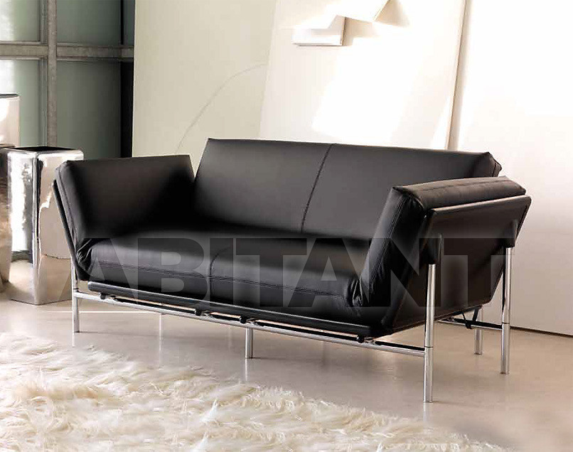 Купить Диван Dema Firenze Dema RATAPLAN 2-seather sofa