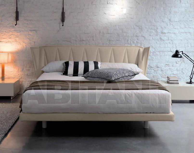 Купить Кровать MD House Gruppi 8243