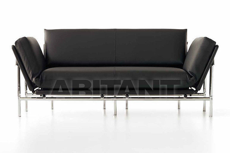 Купить Диван Dema Firenze Dema RATAPLAN  3-seather sofa