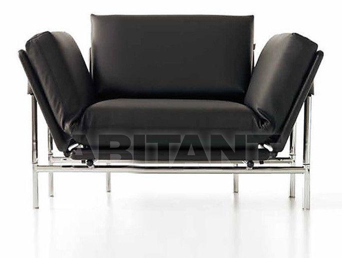 Купить Кресло Dema Firenze Dema RATAPLAN  Armchair