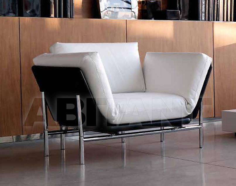 Купить Кресло Dema Firenze Dema RATAPLAN Armchair 2