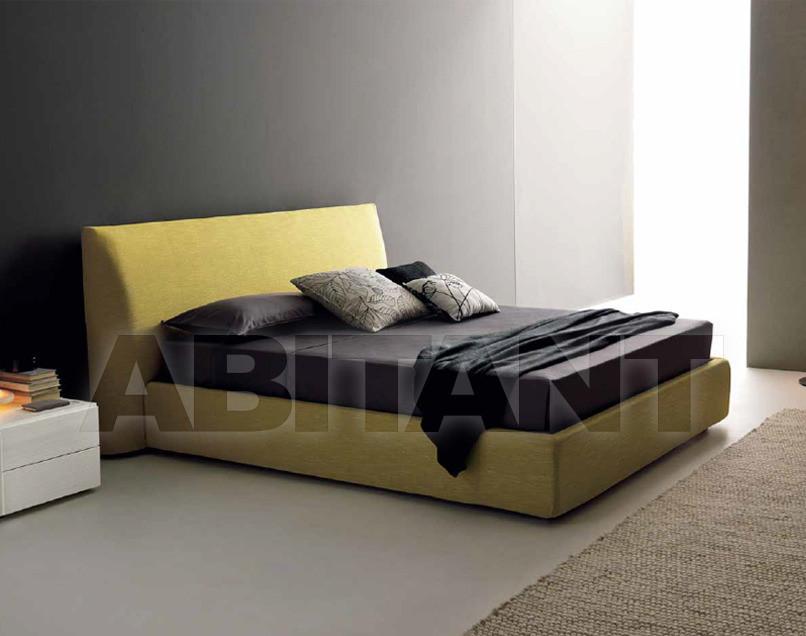 Купить Кровать MD House Gruppi 8457