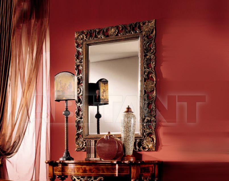 Купить Зеркало настенное    Palmobili S.r.l. Exellence 832