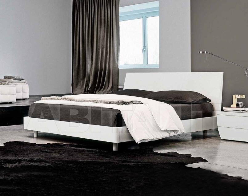 Купить Кровать MD House Gruppi 81B5