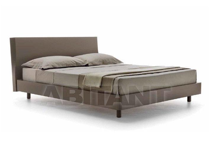 Купить Кровать MD House Gruppi 81a7