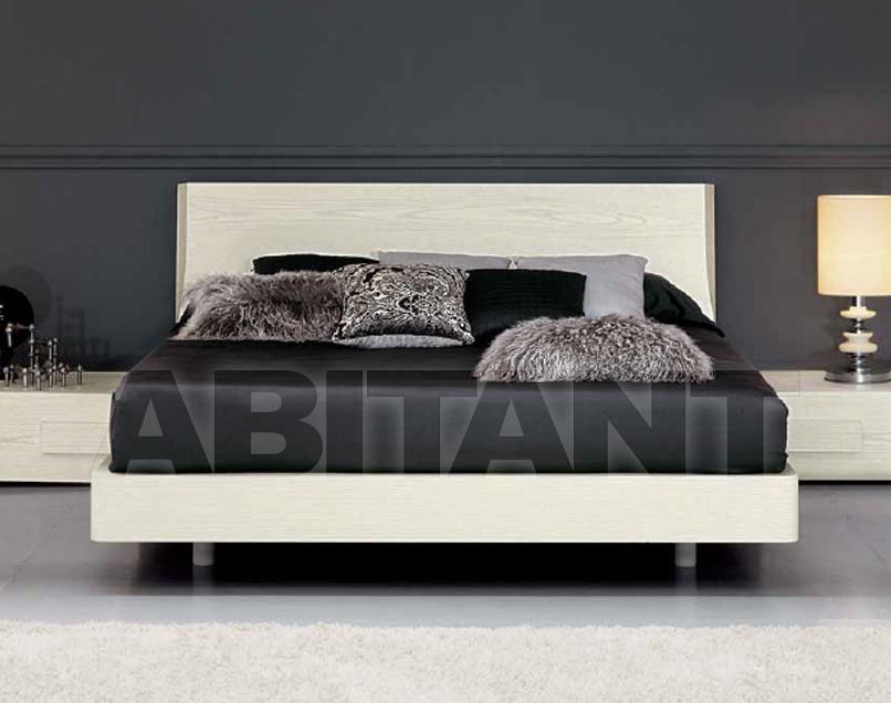 Купить Кровать MD House Gruppi 81a2