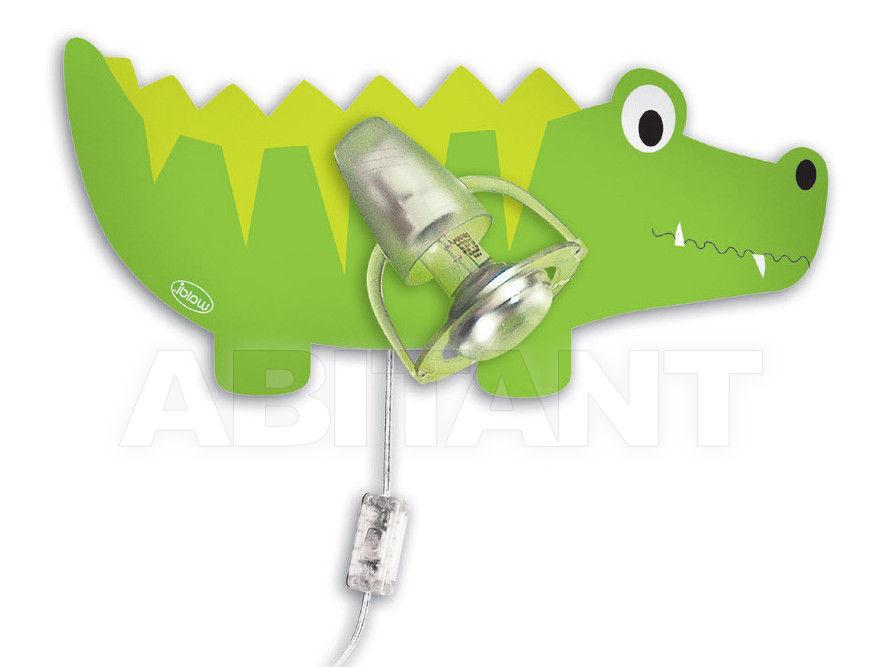 Купить Светильник для детской  Waldi Leuchten Lampen Fur Kinder 2012 82212.0