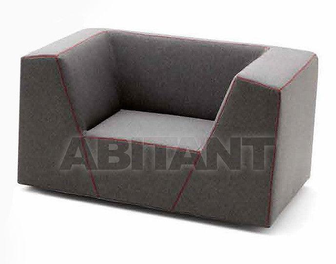 Купить Кресло Dema Firenze Dema franky  Armchair 116