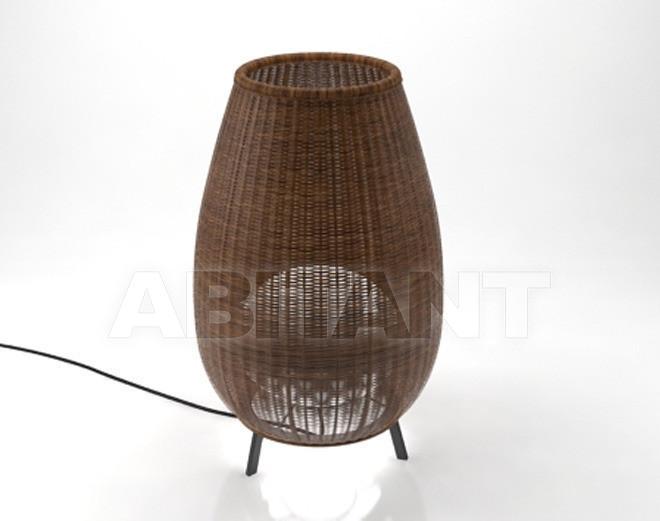 Купить Лампа напольная Bover Floor Lamps AMPHORA 01 0133003