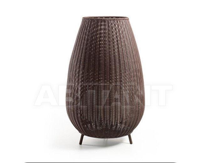 Купить Лампа напольная Bover Floor Lamps AMPHORA 01 P-742