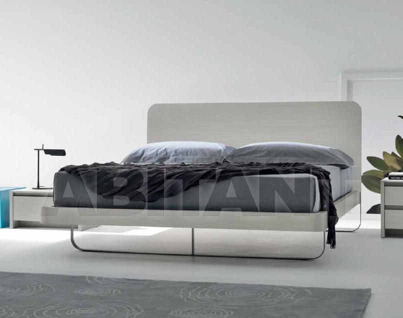 Купить Кровать MD House Gruppi 8337