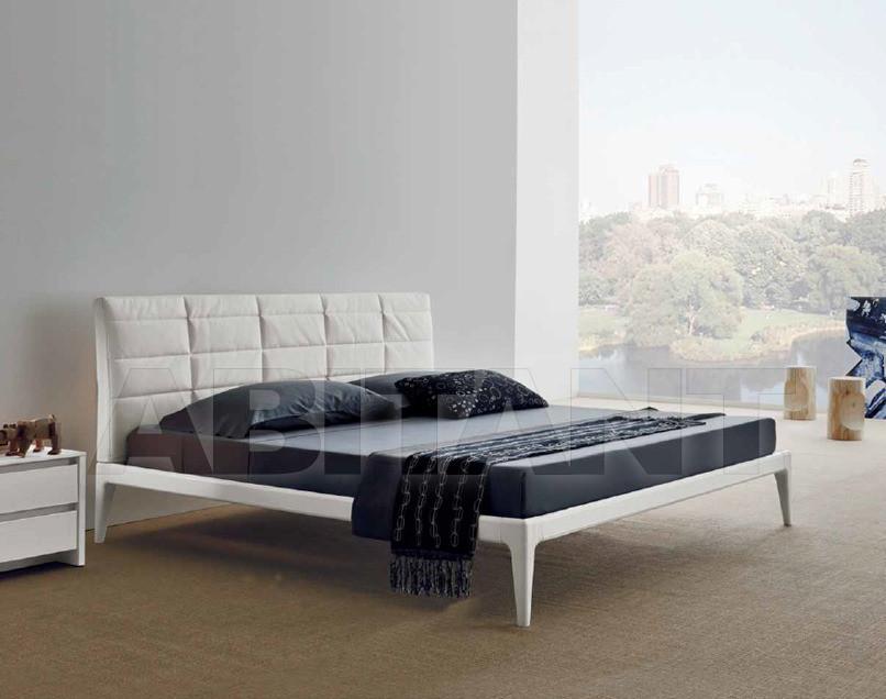 Купить Кровать MD House Gruppi 8312