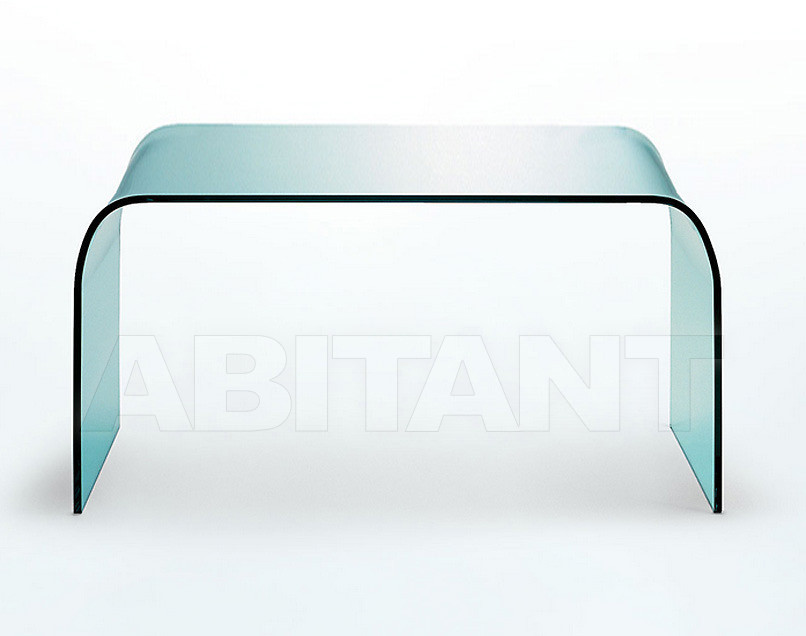 Купить Столик журнальный Fontana Arte Furniture 2633