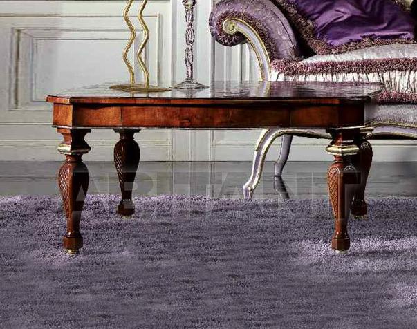 Купить Столик кофейный    Palmobili S.r.l. Italian Princess 942