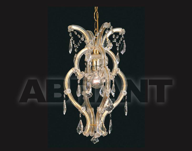 Купить Светильник Arlati s.a.s. di F.Arlati & C. 2013 3020/1CC