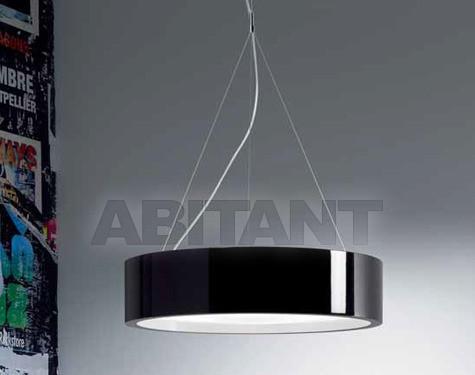 Купить Светильник Bover Wall Lights & Ceiling ELEA 02 410232423