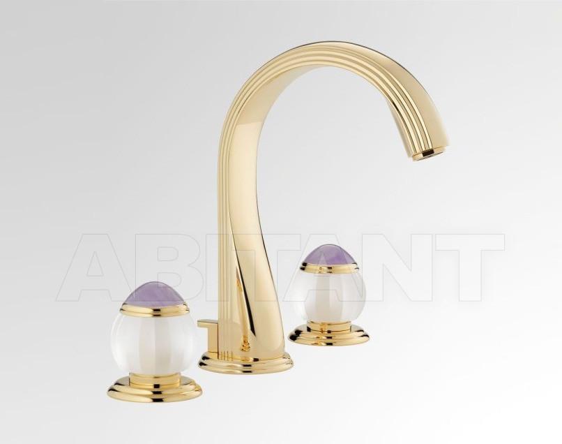 Купить Смеситель для раковины THG Bathroom A8B.151 Vogue Amethyst