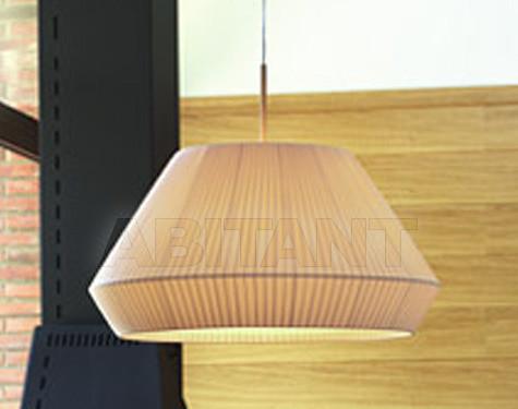Купить Светильник Bover Wall Lights & Ceiling MEI 125