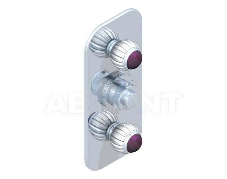 Купить Смеситель термостатический THG Bathroom A8B.5400B Vogue Amethyst