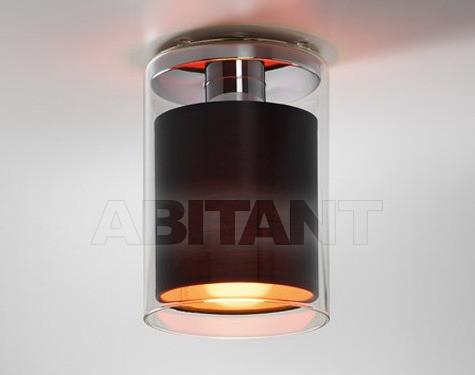 Купить Светильник Bover Wall Lights & Ceiling OLIVER P-740C