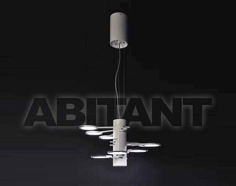Купить Светильник Bernd Unrecht lights / BUL 2013 MACH-S-BI-OLED