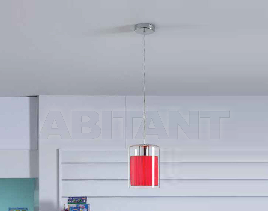 Купить Светильник Bover Wall Lights & Ceiling OLIVER SUSPENSIÓN P-736C