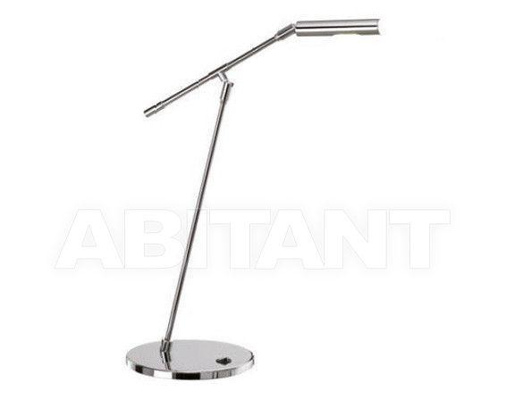 Купить Лампа настольная Gebr. Knapstein Tischleuchten 61.594.06