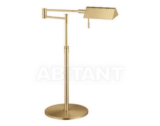 Купить Лампа настольная Gebr. Knapstein Tischleuchten 61.582.02