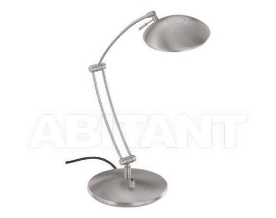 Купить Лампа настольная Gebr. Knapstein Tischleuchten 61.545.05