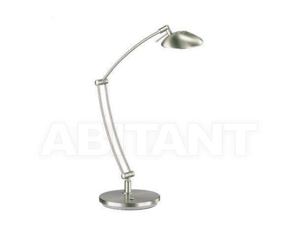Купить Лампа настольная Gebr. Knapstein Tischleuchten 61.558.05