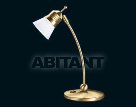 Купить Лампа настольная Gebr. Knapstein Tischleuchten 61.555.03