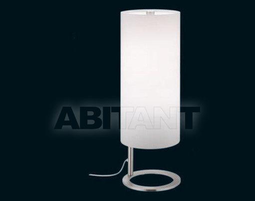 Купить Лампа настольная Gebr. Knapstein Tischleuchten 61.581.23*