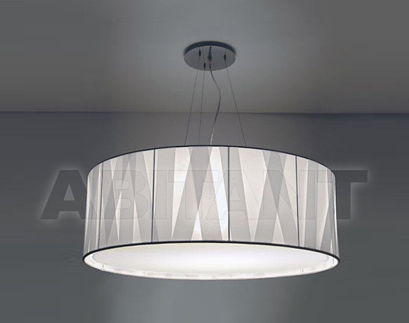 Купить Светильник Bernd Unrecht lights / BUL 2013 CROSS-S-XL-11-E