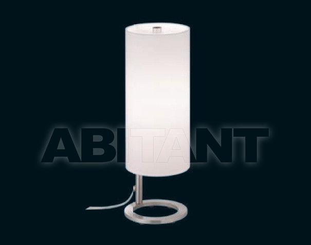 Купить Лампа настольная Gebr. Knapstein Tischleuchten 61.585.23*