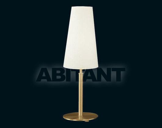 Купить Лампа настольная Gebr. Knapstein Tischleuchten 61.543.03*