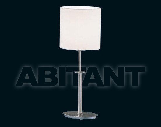 Купить Лампа настольная Gebr. Knapstein Tischleuchten 61.554.05*