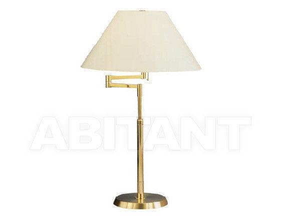 Купить Лампа настольная Gebr. Knapstein Tischleuchten 71.263.02*
