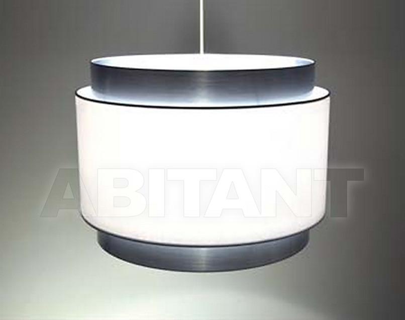 Купить Светильник Bernd Unrecht lights / BUL 2013 FAR-S-01