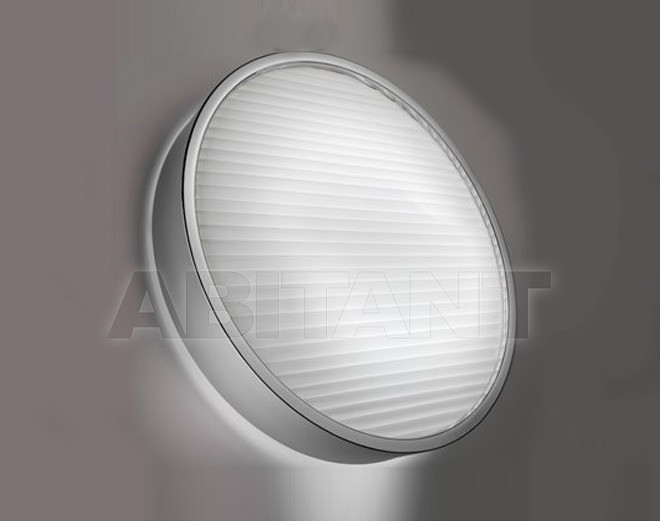 Купить Светильник настенный Bover Wall Lights & Ceiling BOAR 02