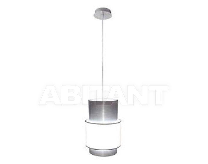 Купить Светильник Bernd Unrecht lights / BUL 2013 FAR-S-L-01