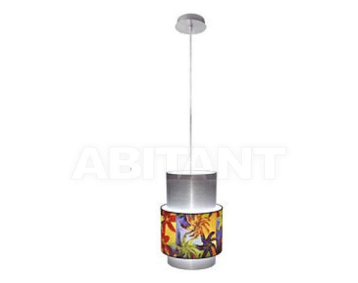 Купить Светильник Bernd Unrecht lights / BUL 2013 FAR-S-L-06