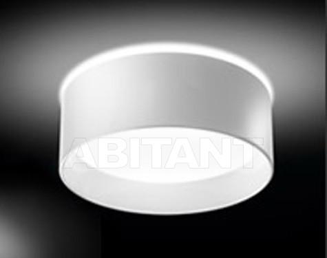 Купить Светильник Bover Wall Lights & Ceiling CALA 5132601