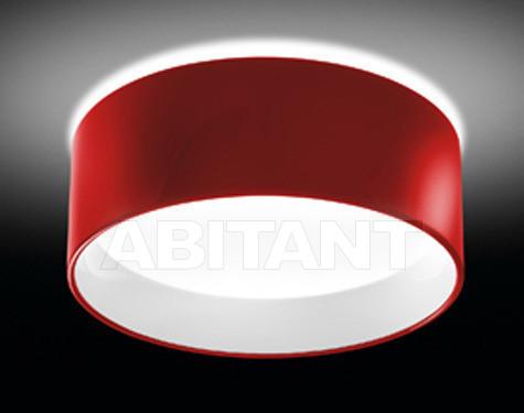 Купить Светильник Bover Wall Lights & Ceiling CALA 5132622