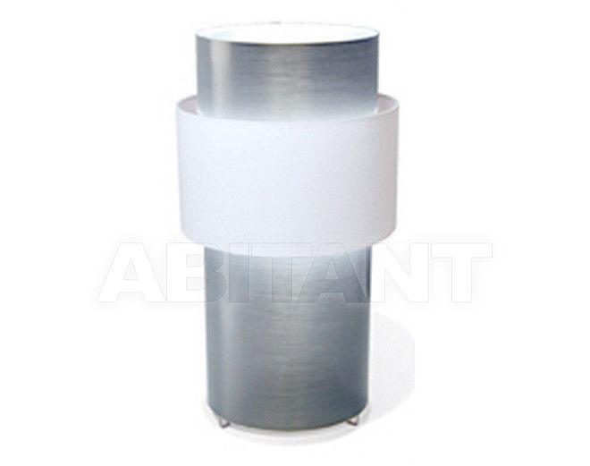 Купить Лампа настольная Bernd Unrecht lights / BUL 2013 FAR-T-01-D