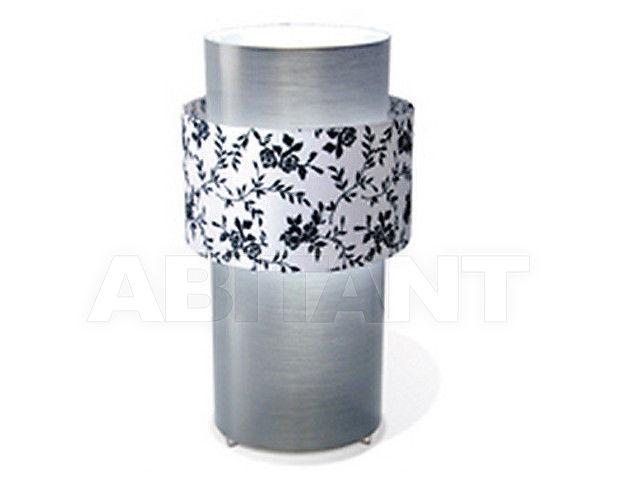 Купить Лампа настольная Bernd Unrecht lights / BUL 2013 FAR-T-04-D 03