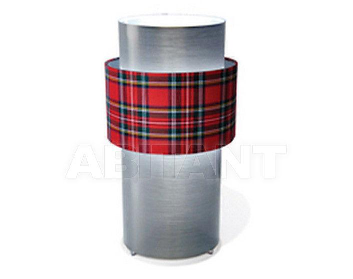 Купить Лампа настольная Bernd Unrecht lights / BUL 2013 FAR-T-04-D