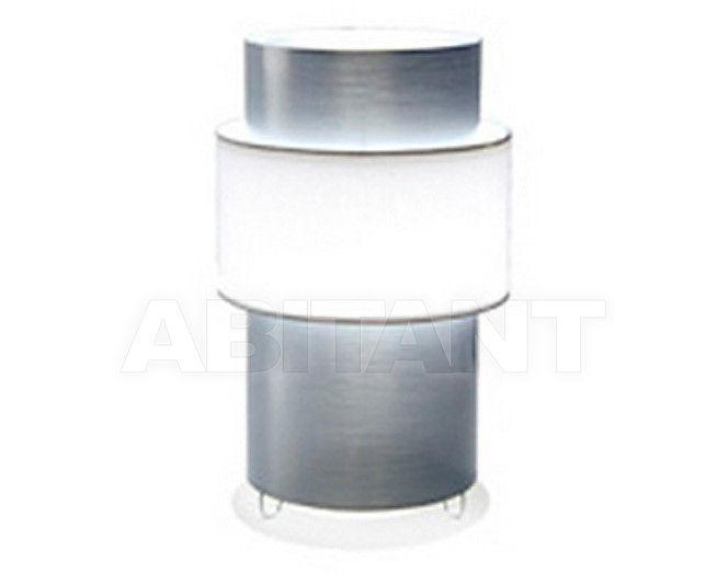 Купить Лампа настольная Bernd Unrecht lights / BUL 2013 FAR-T-L-01-D