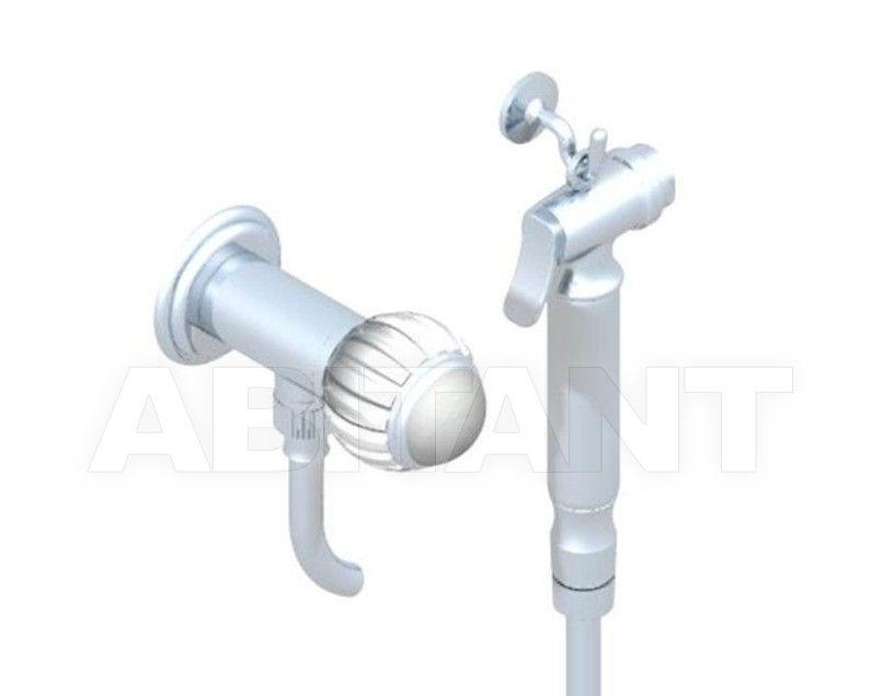 Купить Гигиенический душ THG Bathroom A8F.5840/8 Vogue Rock Crystal