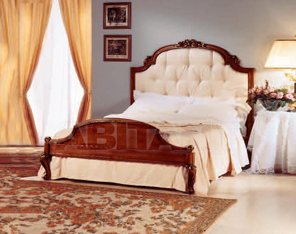 Купить Кровать    Palmobili S.r.l. Italian Princess 532